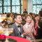 婚禮紀實:慶柏&于茜-故宮晶華(編號:10980)