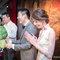 婚禮紀實:慶柏&于茜-故宮晶華(編號:10985)