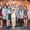 婚禮紀實:慶柏&于茜-故宮晶華(編號:10986)