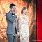婚禮紀實:慶柏&于茜-故宮晶華(編號:10989)