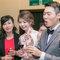 婚禮紀實:慶柏&于茜-故宮晶華(編號:10990)