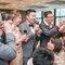 婚禮紀實:慶柏&于茜-故宮晶華(編號:10992)