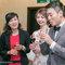 婚禮紀實:慶柏&于茜-故宮晶華(編號:10995)
