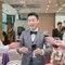 婚禮紀實:慶柏&于茜-故宮晶華(編號:10996)