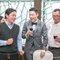 婚禮紀實:慶柏&于茜-故宮晶華(編號:10997)
