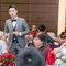 婚禮紀實:慶柏&于茜-故宮晶華(編號:10999)