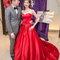 婚禮紀實:慶柏&于茜-故宮晶華(編號:11002)