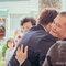 婚禮紀實:Cony&Jason-青青食尚(戶外證婚)(編號:184932)
