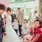 婚禮紀實:Cony&Jason-青青食尚(戶外證婚)(編號:184933)