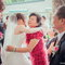 婚禮紀實:Cony&Jason-青青食尚(戶外證婚)(編號:184934)