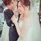 婚禮紀實:Cony&Jason-青青食尚(戶外證婚)(編號:184935)