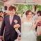 婚禮紀實:Cony&Jason-青青食尚(戶外證婚)(編號:184939)