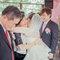 婚禮紀實:Cony&Jason-青青食尚(戶外證婚)(編號:184940)