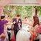 婚禮紀實:Cony&Jason-青青食尚(戶外證婚)(編號:184941)