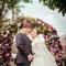 婚禮紀實:Cony&Jason-青青食尚(戶外證婚)(編號:184947)