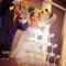 婚禮紀實:Cony&Jason-青青食尚(戶外證婚)(編號:184951)