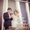 婚禮紀實:Cony&Jason-青青食尚(戶外證婚)(編號:184952)