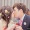婚禮紀實:Cony&Jason-青青食尚(戶外證婚)(編號:184954)