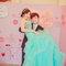 婚禮紀實:Cony&Jason-青青食尚(戶外證婚)(編號:184955)
