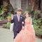 婚禮紀實:Cony&Jason-青青食尚(戶外證婚)(編號:184956)