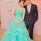 婚禮紀實:Cony&Jason-青青食尚(戶外證婚)(編號:184958)