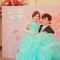 婚禮紀實:Cony&Jason-青青食尚(戶外證婚)(編號:184959)