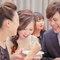 婚禮紀實:Cony&Jason-青青食尚(戶外證婚)(編號:184960)