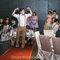 教會婚禮(編號:398748)
