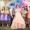教會婚禮(編號:398756)