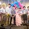 教會婚禮(編號:398758)
