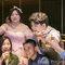 教會婚禮(編號:398763)