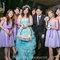 教會婚禮(編號:398771)