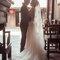 自助婚紗-Lin & Tasi(編號:398793)