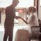 自助婚紗-Lin & Tasi(編號:398795)