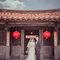 自助婚紗-Lin & Tasi(編號:398796)