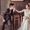 自助婚紗-Lin & Tasi(編號:398797)