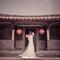 自助婚紗-Lin & Tasi(編號:398798)