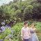 自助婚紗-Lin & Tasi(編號:398802)