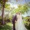 自助婚紗-Lin & Tasi(編號:398803)
