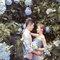 自助婚紗-Lin & Tasi(編號:398804)