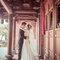 自助婚紗-Lin & Tasi(編號:398805)
