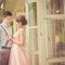自助婚紗-Lin & Tasi(編號:398806)