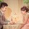 自助婚紗-Lin & Tasi(編號:398807)