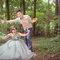 自助婚紗-Lin & Tasi(編號:398809)