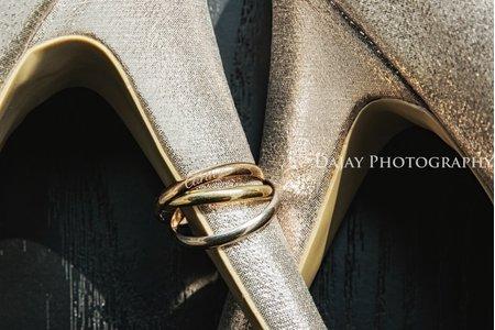 婚禮攝影-CHEN & YEH/世貿33