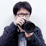 婚攝阿傑 RJ Photography
