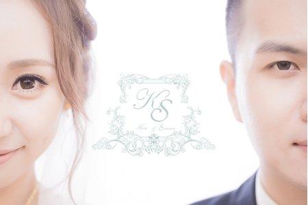 典華旗艦店 Ken + Serena