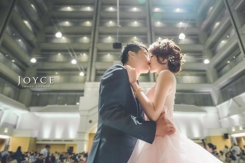 婚禮平面攝影(雙攝影師)作品