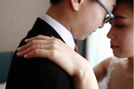 心心相映婚禮錄影