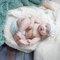 嬰兒寫真(編號:167853)
